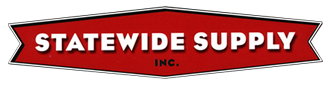 Statewide Supply, Inc. Logo