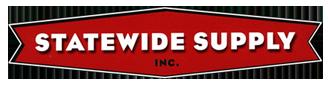 Statewide Supply, Inc. Logo